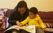 Người Trung Quốc ngại sinh con thứ hai vì chi phí đắt đỏ