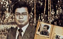 Cuộc chiến vệ quốc 1979 và cái chết của phóng viên Nhật Takano