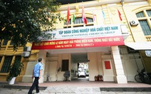 Vinachem 'tháo chạy' khỏi dự án nửa tỉ USD tại Lào