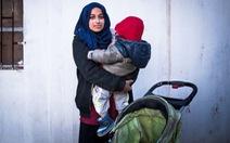 Bỏ nhà theo IS, cô gái Mỹ xin nước Mỹ cơ hội thứ hai