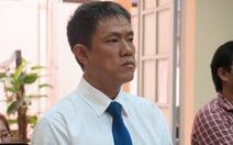 Công nhận Lê Linh là tác giả duy nhất của 4 nhân vật Thần Đồng Đất Việt