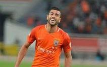 Thua Shandong Luneng, Hà Nội Fc chia tay AFC Champions League