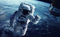 NASA tuyển 'chú hề' vào đội thám hiểm sao Hỏa