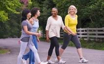 7 lưu ý cần tránh sau cơn nhồi máu cơ tim