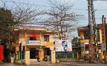 Trung tâm dân số huyện có 7 người dùng chứng chỉ bồi dưỡng nghiệp vụ giả