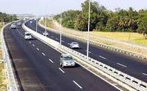 Thủ tướng yêu cầu thông xe cao tốc Trung Lương – Mỹ Thuận vào năm 2020