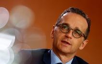 Đức khẳng định sớm ký và phê chuẩn EVFTA