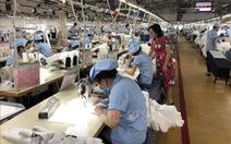 Bình Dương cần tuyển thêm trên 47.500 lao động