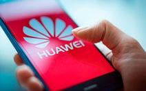 Công an Gia Lai bác tin được tặng điện thoại Huawei