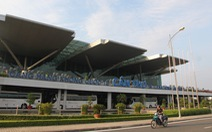Mở 6 tuyến bay mới kết nối với miền Tây