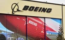 Vietjet sẽ mua 100 máy bay Boeing nhân thượng đỉnh Mỹ - Triều?
