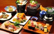 4 nguyên liệu, thực phẩm hỗ trợ phòng ngừa ung bướu người Nhật ưa chuộng