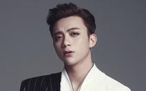 Soobin Hoàng Sơn quyết rũ bỏ mác 'hoàng tử' trong Music Home