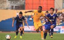 Khi thời điểm phù hợp, Masan sẵn sàng chung tay với bóng đá Việt Nam