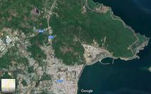 Bắc Nha Trang: tâm điểm của thị trường bất động sản 2019