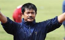 U-22 Indonesia sẽ 'bùng nổ hơn' ở trận bán kết với Việt Nam