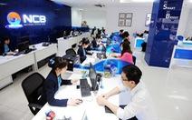 NCB chào bán gần 200 triệu cổ phiếu ra công chúng