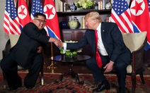 Chuyên gia: 'Thượng đỉnh ở Hà Nội sẽ hiệu quả hơn ở Singapore'