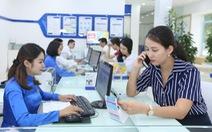 Khiếu nại chuyển mạng giữ số, gọi miễn phí 18006099