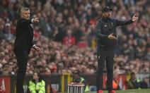 M.U vs Liverpool: Cả Solskjaer lẫn Klopp đều quá sợ thua