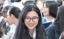 5.000 học sinh rộn ràng trong ngày tư vấn tuyển sinh tại Khánh Hòa