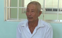 Cụ ông 67 tuổi đâm chết người tình vì ghen