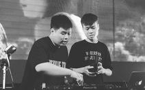 Tenkitsune Trịnh Nhật Quang: Nhân tố bí ẩn của nhạc điện tử Việt