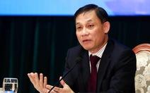 An ninh Việt Nam 'đẹp mềm mại' cho Thượng đỉnh Trump - Kim