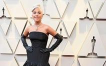Lộng lẫy dàn sao Hollywood đổ về thảm đỏ Oscar lần thứ 91