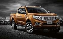 Nissan Việt Nam lì xì đầu năm cho khách mua xe