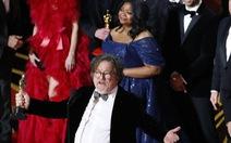 Choáng váng Green Book đoạt Oscar phim hay nhất năm nay!