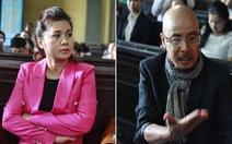 Trung Nguyên ra thông cáo: Bà Lê Hoàng Diệp Thảo không còn là cổ đông