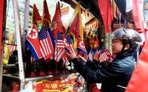 'Đổi mới' của Việt Nam - điểm sáng tại thượng đỉnh