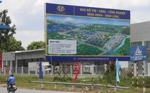 Địa ốc Hoàng Quân Mekong dẫn đầu nợ thuế khó đòi tại Vĩnh Long