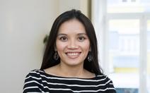 Startup Việt gọi vốn thành công 7 triệu USD tại Mỹ