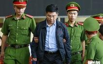 Công ty Đèo Cả nộp gần 60 tỉ mua cổ phần của trùm cờ bạc Nguyễn Văn Dương
