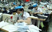 TP Hồ Chí Minh có nhu cầu tuyển 30.000 lao động trong tháng 3