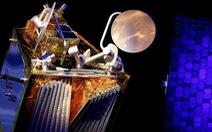 OneWeb phóng vệ tinh với tham vọng phủ sóng Internet toàn cầu