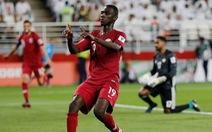 Những ngôi sao hứa hẹn tăng giá mạnh sau Asian Cup
