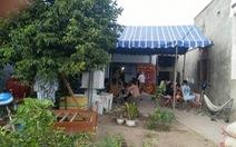 Nhân viên bán xăng bị cướp sát hại: Tang tóc ngày 30 Tết