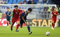 Công Phượng sẽ sang Incheon United kiểm tra sức khỏe vào tuần tới