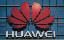 Lo ngại Huawei do thám, Lithuania bị Trung Quốc chỉ trích