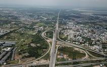 Cao tốc TP.HCM - Long Thành - Dầu Giây thu phí trong bao lâu?