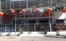 Đoàn khách Malaysia bị 'chém' 500.000 đồng/phần trứng xào cà chua tại Nha Trang