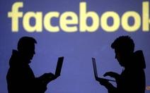 Workplace by Facebook có hơn 2 triệu người dùng trả tiền