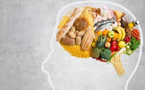 Chế độ ăn MIND có thể giúp phòng tránh bệnh Alzheimer