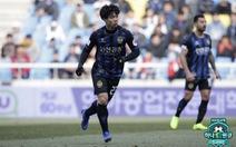 Cựu tuyển thủ Lee Chun Soo đánh giá cao Công Phượng