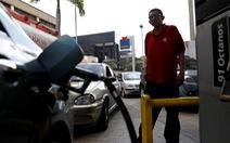 Venezuela cúp điện ngày thứ 4: phải đóng cửa trường học, ngừng kinh doanh