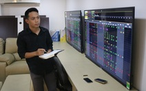 Từ bỏ đầu tư vào thương hiệu karaoke Arirang vì thua lỗ