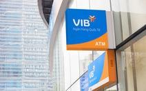 VIB đặt mục tiêu tăng 24% lợi nhuận trong năm 2019